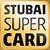 StubaiSuperCard