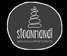 stoanmandl Wohlfühlappartements - Appartements & Ferienwohnungen